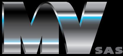 MV S.A.S.